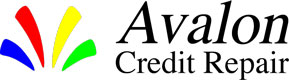 Avalon Credit Logo